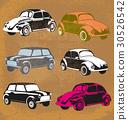 car 30526542