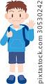 초등학생 30530242