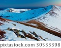 Carpathian, mountains, Ukraine 30533398