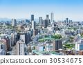 tokyo, ikebukuro, City View 30534675