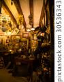 암면, 이탈리아, 상점 30536343