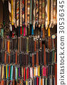 belt, belts, colorful 30536345