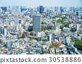 tokyo, scene, scenery 30538886
