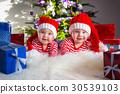 圣诞节 圣诞 耶诞 30539103