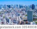 城市景观 城市 城镇 30540038