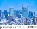 東京·城市形象 30540049