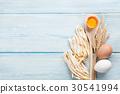 意大利面 義大利麵 烹飪 30541994