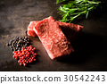 스테이크, 쇠고기, 소고기 30542243