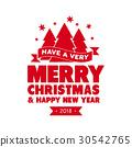 圣诞节 圣诞 耶诞 30542765