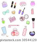 化妝品 化妝 梳妝 30544120