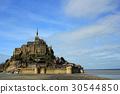Mont Saint-Michel 30544850