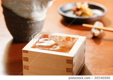 清酒 日本酒 酒 30546990