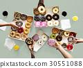 cooperation, friends, friendship 30551088