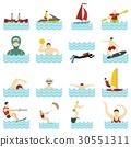set, water, sport 30551311