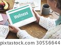 digital, tablet, health 30556644