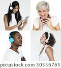 collage, diversity, listen 30556765