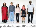 diverse, ethnic, ethnicity 30558240