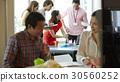 ห้องประชุม,ทีม,กลุ่ม 30560252