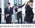 a portrait of different activites 30560817