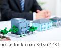 อสังหาริมทรัพย์,บ้านแฝด,การปรับปรุงบ้าน 30562231