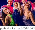舞 舞蹈 跳舞 30563843