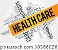 care, cloud, health 30566026