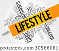 cloud, fitness, lifestyle 30566061
