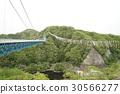 สะพานแขวนเรียวจินโกระ 30566277