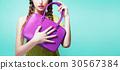 手提包 女性 女 30567384