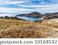 Island of the Sun, Titicaca Lake 30568592