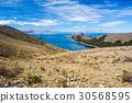 Island of the Sun, Titicaca Lake 30568595