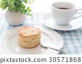 烤餅 烘培食品 烘焙甜食 30571868