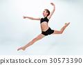 ballerina, dance, dancer 30573390