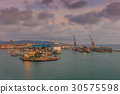 port of Livorno, Italy 30575598