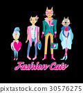 设计 流行 时尚 30576275