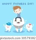 老年的 男孩 漫画 30579382