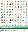 100 教育 學習 30591022