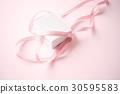 present, event, ribbon 30595583