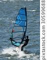 윈드 서핑 30599688