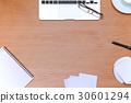 เคาน์เตอร์,โต๊ะเรียน,โต๊ะทำงาน 30601294