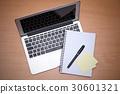 เคาน์เตอร์,โต๊ะเรียน,โต๊ะทำงาน 30601321