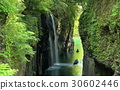 Takachiho Gorge 30602446