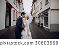 bride and groom 30603999
