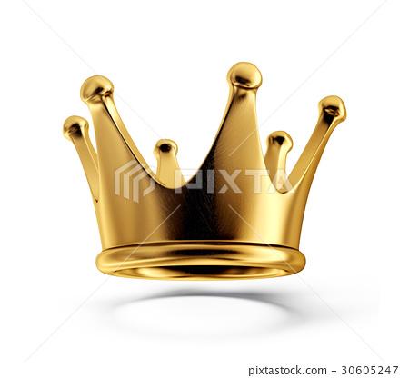 crown 30605247