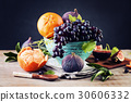 healthy food background 30606332