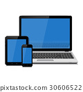 phone, laptop, smart 30606522