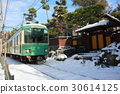 rail, railroads, rails 30614125
