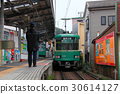 rail, railroads, rails 30614127