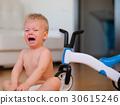 boy child toddler 30615246