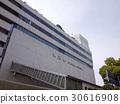 橫濱 橫濱車站 神奈川縣 30616908